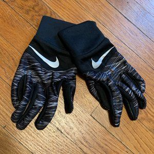 Nike Dri-Fit Tailwind Running Gloves